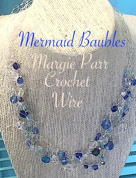 Parr-MermaidBaubles-NBlues19a.jpg