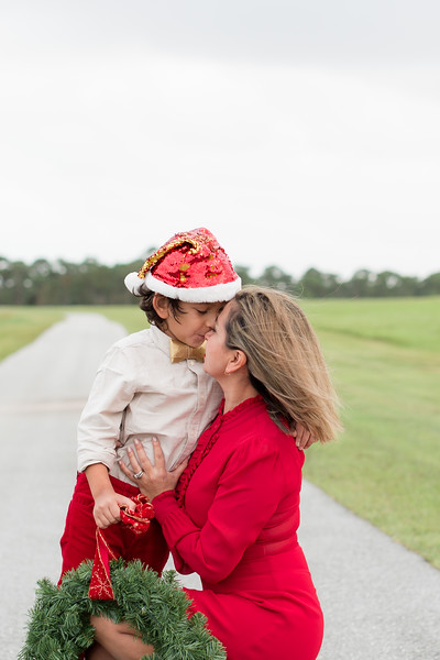 Augustin Family Holiday 2020-42.jpg