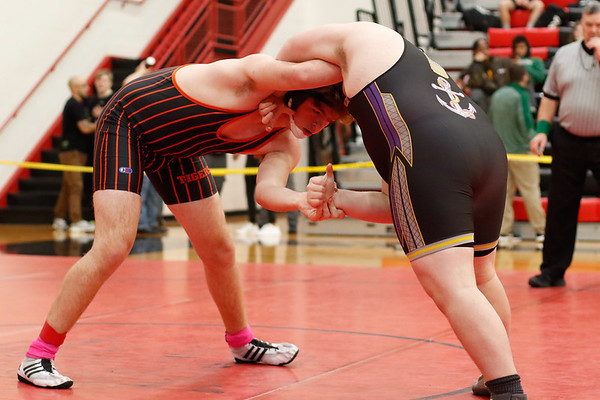 20190209 Wrestling Districts