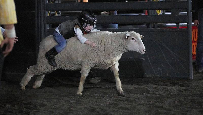 Enumclaw Rodeo 2019 - _15A5698.jpg