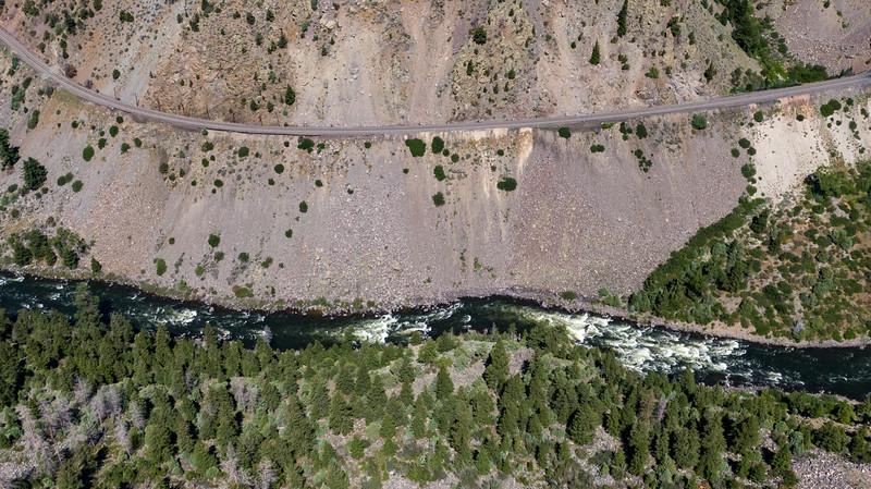 Colorado-River-Drone-Aug-2019-1.jpg