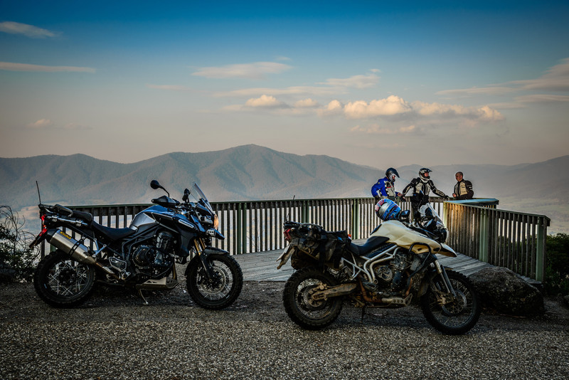April 12, 2013-Touratech Travel Event-001.jpg