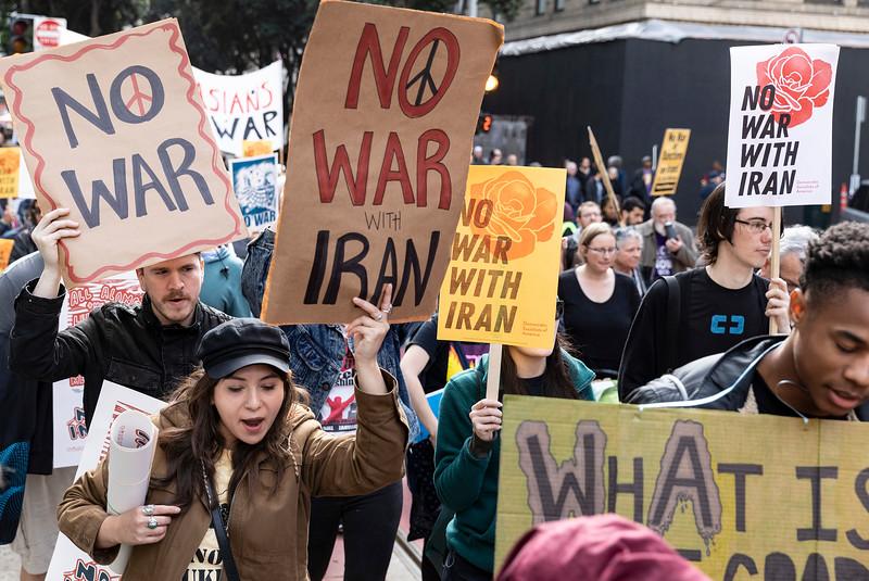 No War On Iran 40 (Terry Scussel).jpg