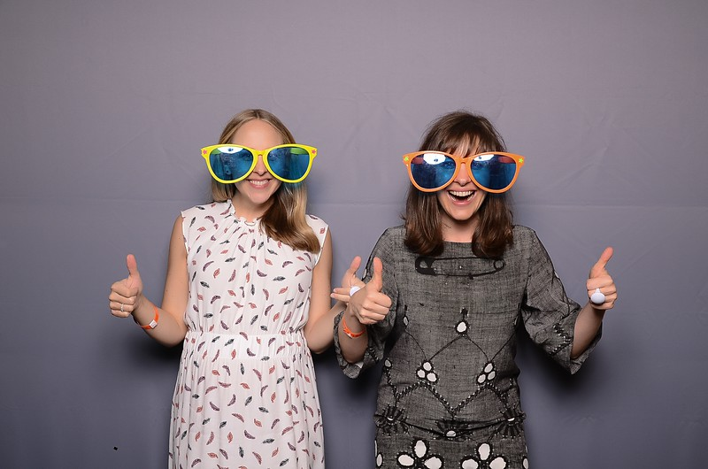 20160625_MoPoSo_Tacoma_Photobooth_CMOT_righttoplay-83.jpg