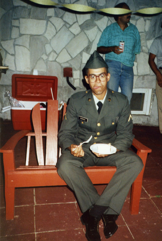 1987 07 - Welcome Home Party 015.jpg