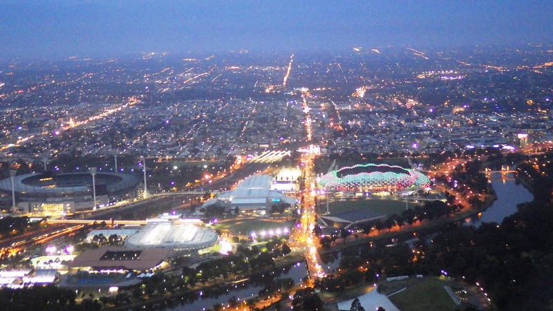 Melbourne 56