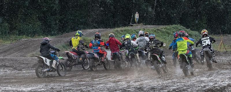 Future West Motocross