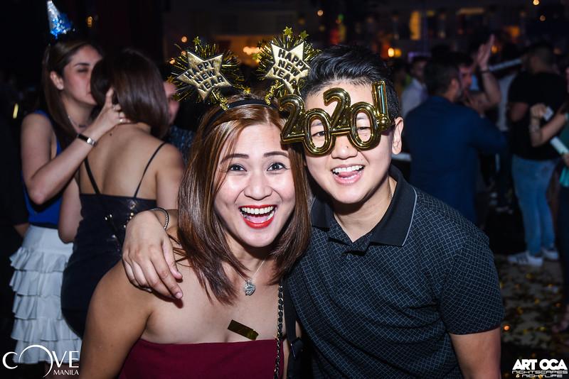 New Year's Eve 2020 at Cove Manila (211).jpg