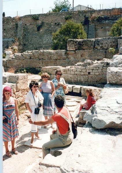 Dance-Trips-Greece_0164_a.jpg