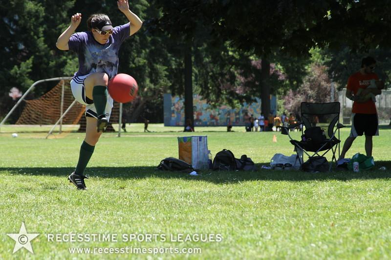 Recesstime_Portland_Kickball_Saturday_20120616_3134.JPG