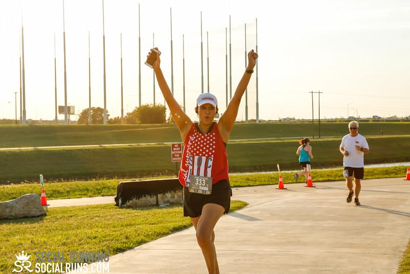 National Run Day 5k-Social Running-2791.jpg