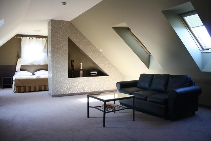 hotel-fero-express-krakow1.jpg