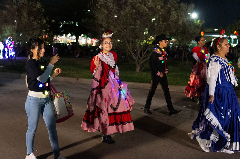Holiday Lighted Parade_2019_338.jpg
