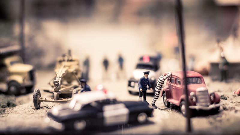miniature world-7.jpg