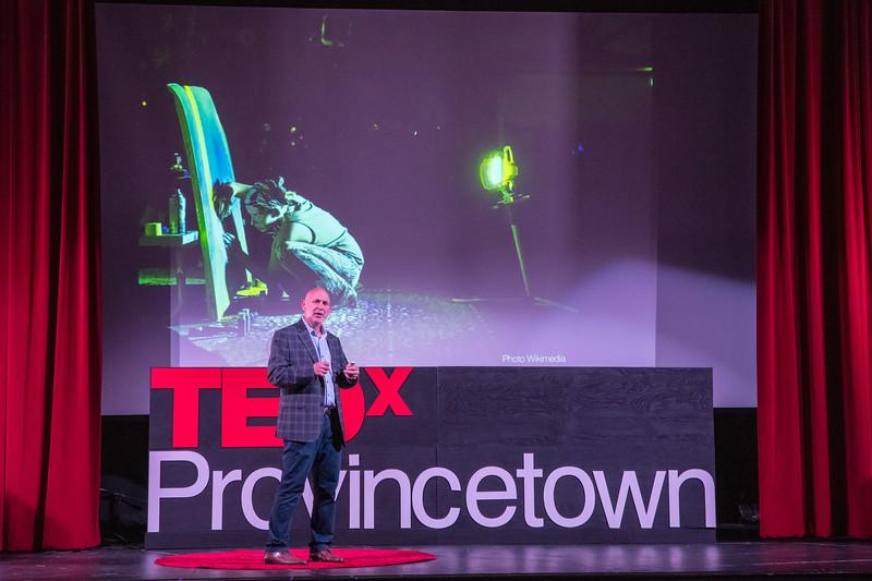 TEDx PTown Dress Rehearsal Day-62.jpg