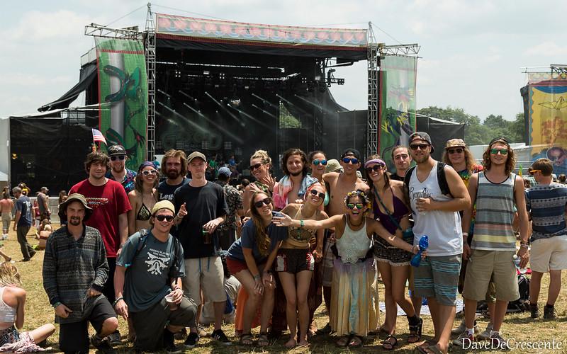 Emily's Crew.jpg