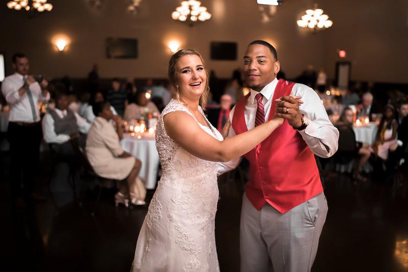 Laura & AJ Wedding (1166).jpg