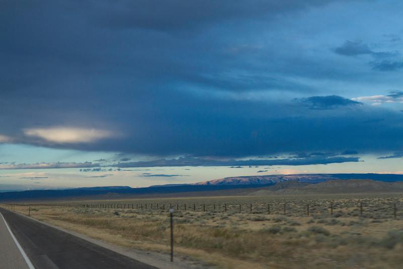 02_Wyoming-20.jpg