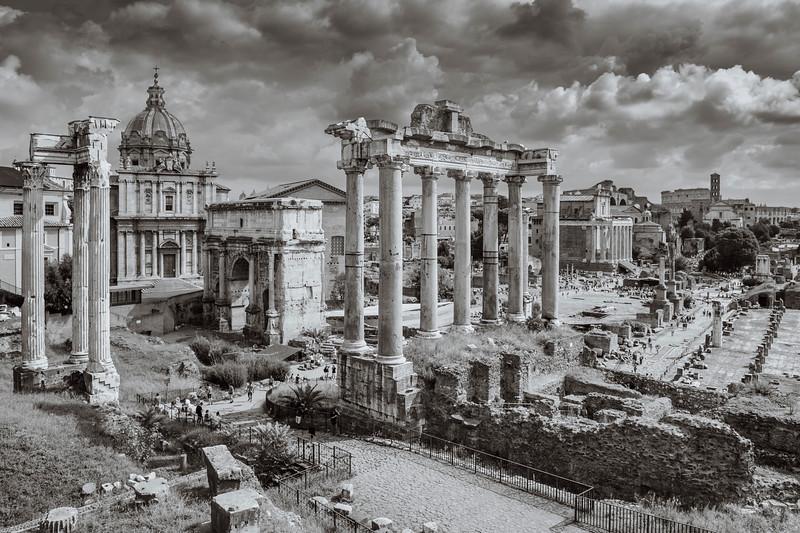 Roma2018-218.jpg