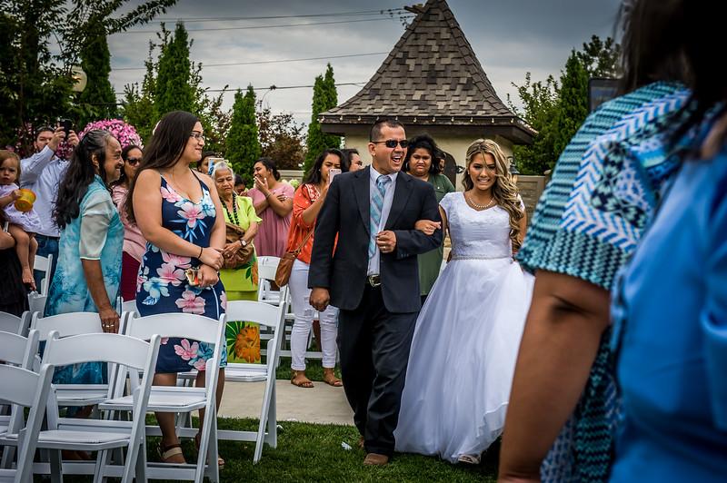 Vanessa Farmer wedding day-115.jpg