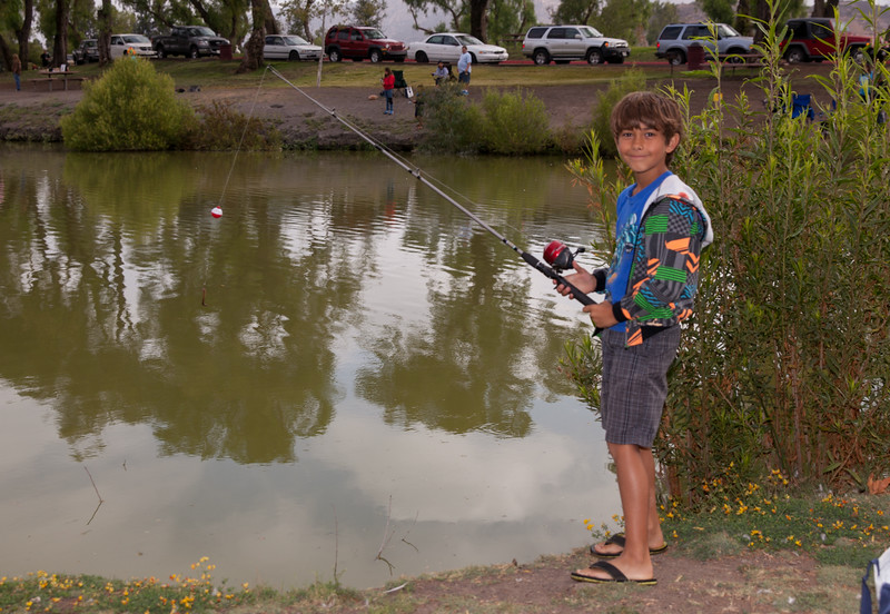 FISHING_DERBY1-2-17.jpg