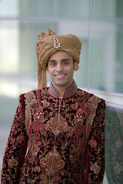 Le Cape Weddings - Indian Wedding - Day 4 - Megan and Karthik Creatives 5.jpg