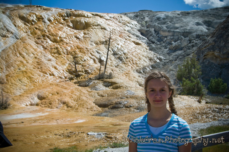 20100713_Yellowstone_2812_1.jpg