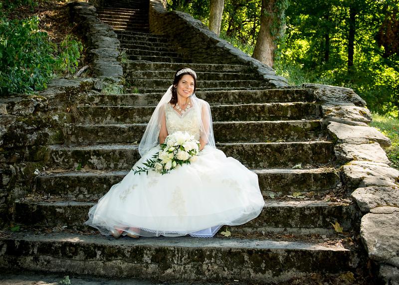 Guarino-Wedding-0237.jpg