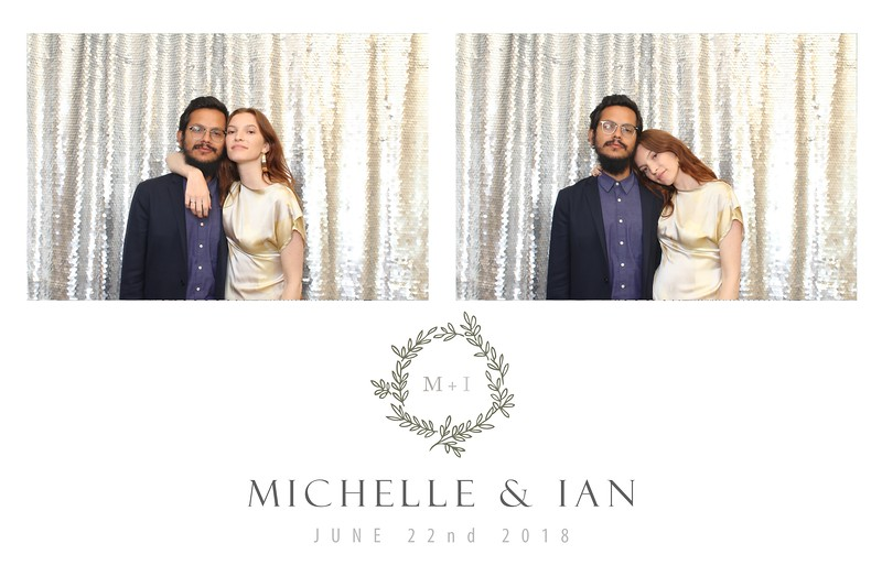 Michelle_and_Ian_Wedding_Prints_00010.jpg