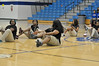 Lady Panthers vs  Sam Houston 01_13_12 (8 of 16)