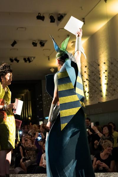 IIDA Couture 2014-498.jpg