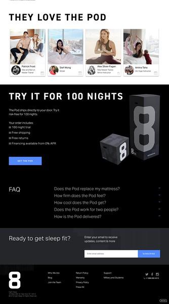 screencapture-eightsleep-eight-pod-sleep-cool-2019-02-15-10_38_37-2.jpg