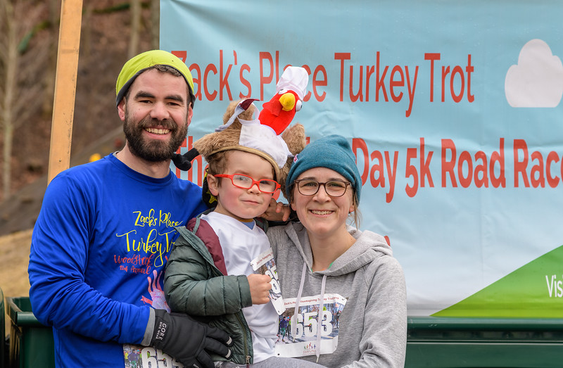 2019 Zack's Place Turkey Trot -_8507846.jpg