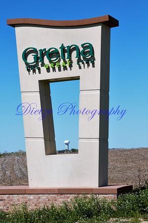 Gretna