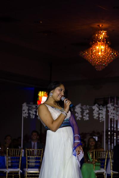 Le Cape Weddings - Niral and Richa - Indian Wedding_- 2-76.jpg
