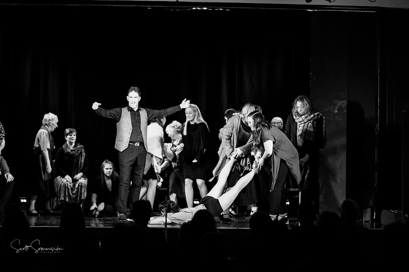 BnW_St_Annes_Musical_Productions_2019_309.jpg