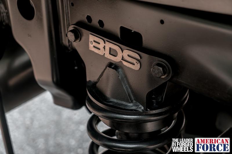 Dusty-S-BLK-Dodge-170618-DSC05693-19.jpg