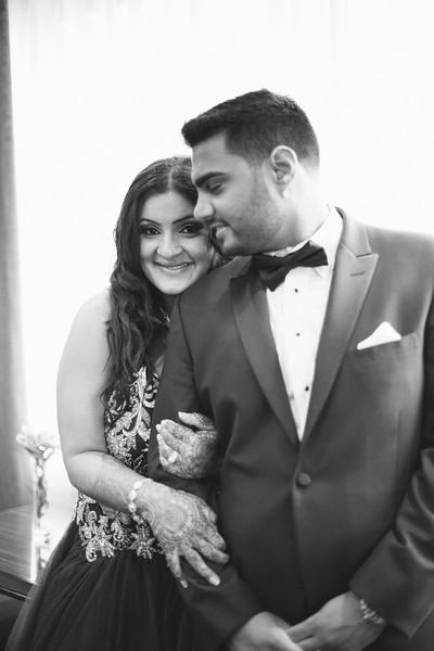 Le Cape Weddings - Niral and Richa - Indian Wedding_- 2-556.jpg