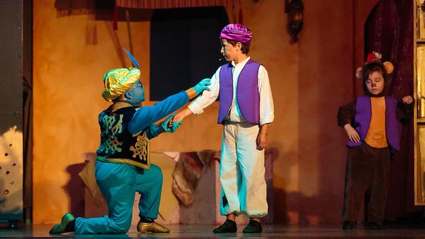 2018-08 - Aladdin