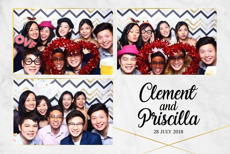 Vivid_with_Love_Wedding_of_Clement_&_Priscilla_0049.jpg