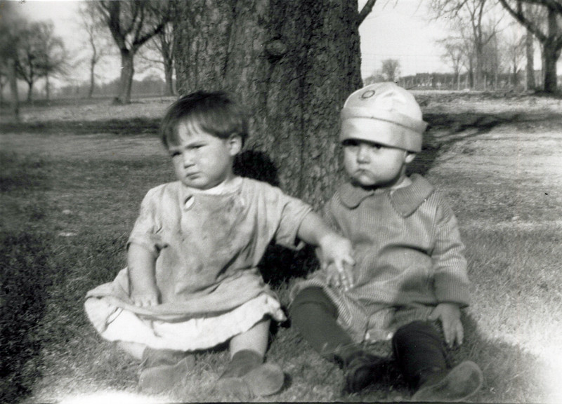 1920s Stewart Dunsmore and Don Konyha.jpeg
