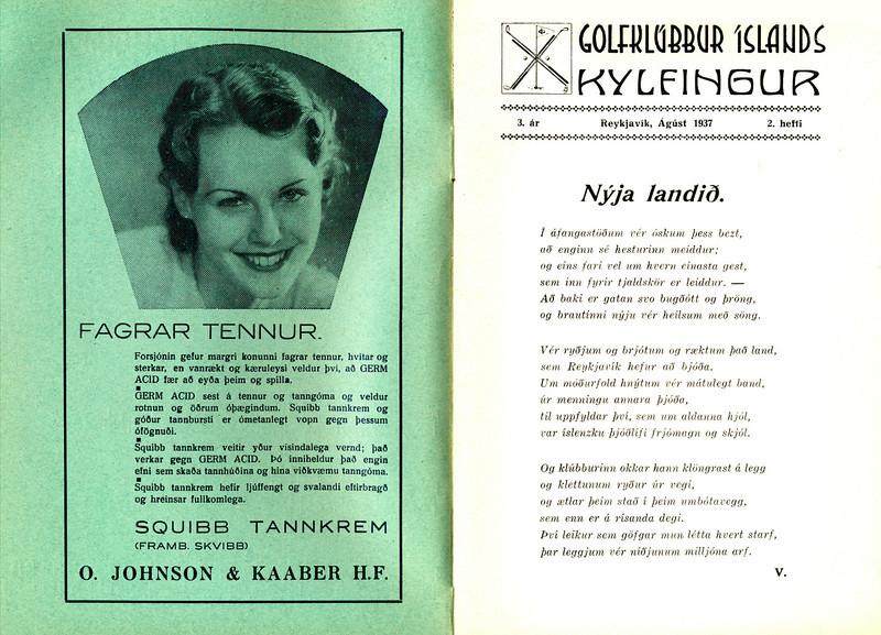 1937_2-KYLF_0003.jpg
