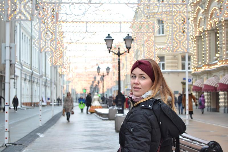 Elena_Yashina (4).JPG