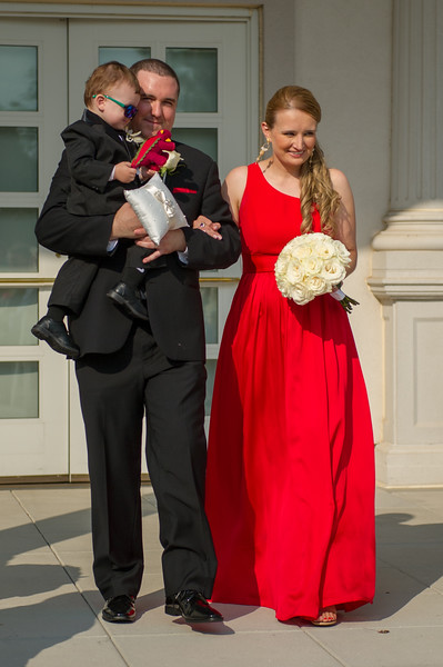 AllieMatt Wedding-9222.jpg