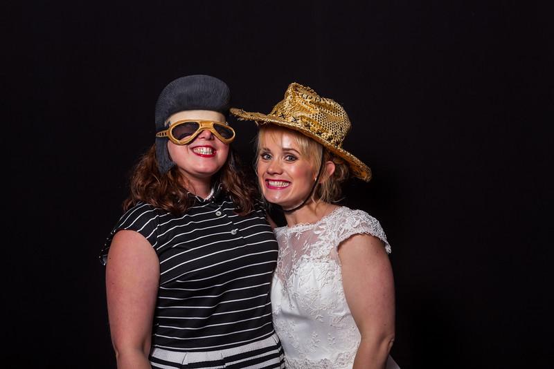 Lizzie & Julian-110615-0684.jpg