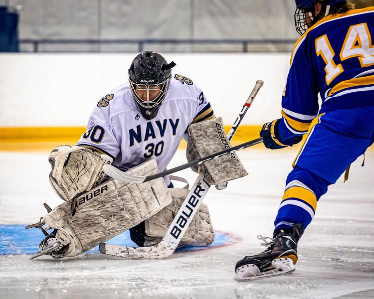 2019-10-04-NAVY-Hockey-vs-Pitt-9.jpg