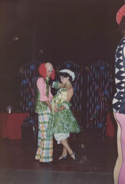 Dance_0394.jpg
