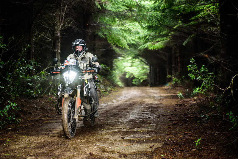 2019 KTM New Zealand Adventure Rallye (257).jpg