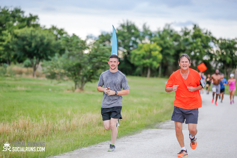 SR National Run Day Jun5 2019_CL_4311-Web.jpg