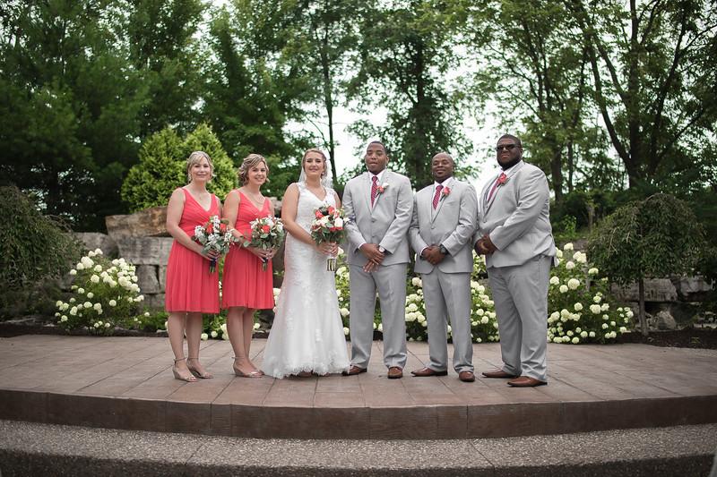 Laura & AJ Wedding (0437).jpg